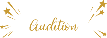 audition-star